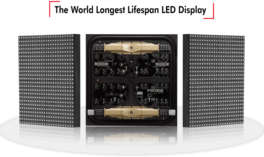 20160405100253253 Focono LED Display